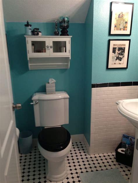 Bathroom Ideas Blue Blue Bathroom Designs Blue Robin Egg Blue Bathroom Ideas Bathroom Redo