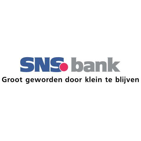sns bank sns bank free vector 4vector