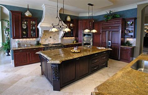 luxury kitchen island designs luxury kitchen luxury kitchen pinterest