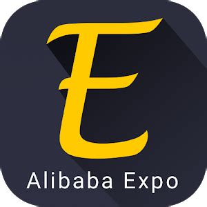 alibaba apk alibaba expo android apps on google play