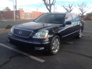 2001 mercedes c400 4matic best book db