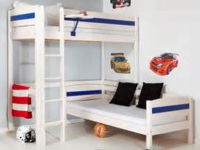 Ikea Kid Bunk Bed Bloombety Pictures Of Ikea Cool Bunk Beds Cool