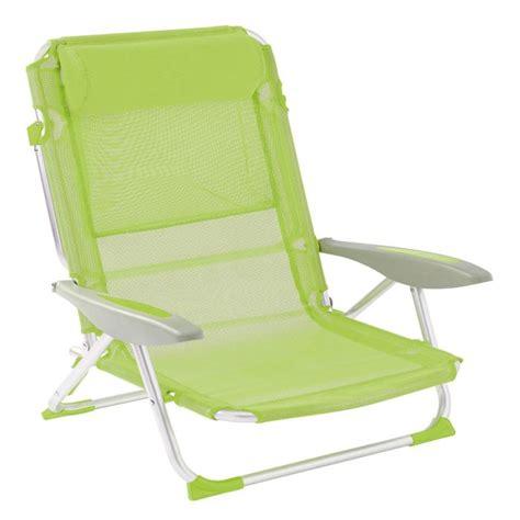 si鑒e de plage pliant fauteuil de plage pliant decathlon mes prochains voyages