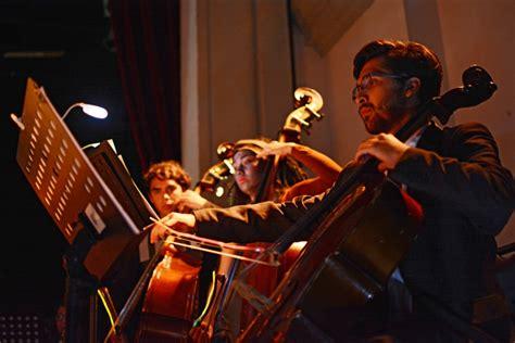 yury de la orquesta melodia showw 161 que la fuerza de la orquesta te acompa 241 e as 237 ser 225 el