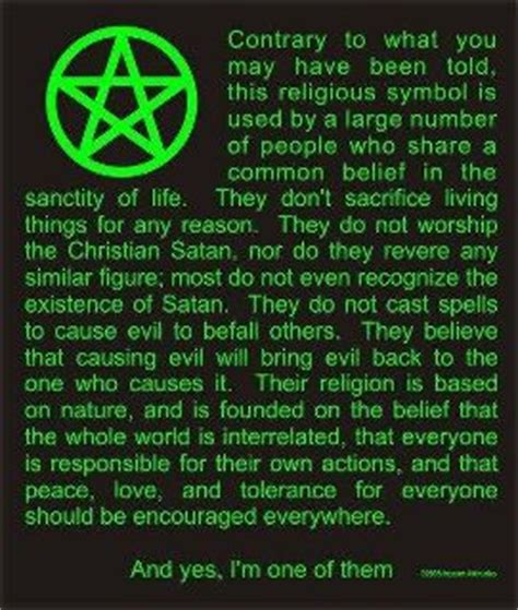 an introduction to wicca