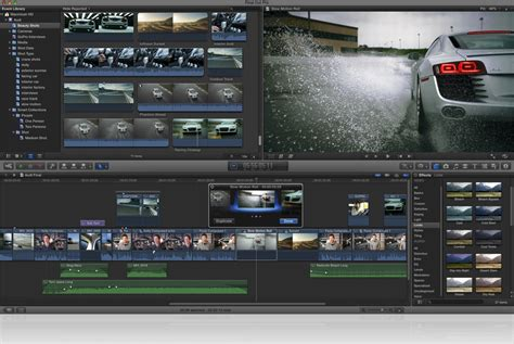 final cut pro download free mac apple begins refunding unhappy final cut pro x customers