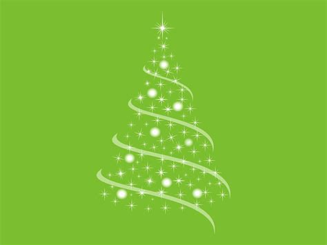 christmas tree design free vectors ui download