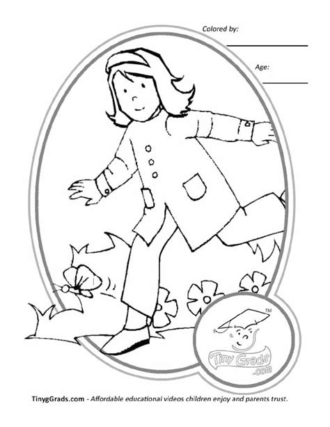 weather coloring pages pdf weather coloring sheet coloring home