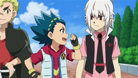 along with the gods putlockers along with the gods eng sub watch online beyblade burst