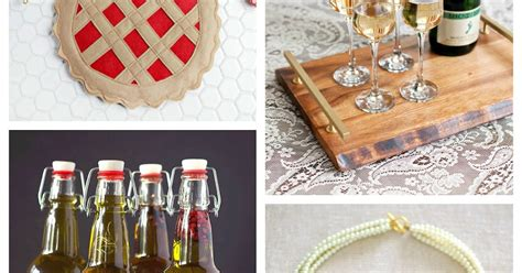 Useful Handmade Gifts - diy gifts that are actually useful diy gift guide