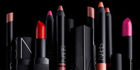 nars cosmetics sale makeup nars for sale style guru fashion glitz glamour