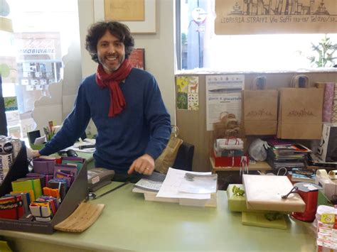 libreria etruria viterbo reviews contents how to order where to find