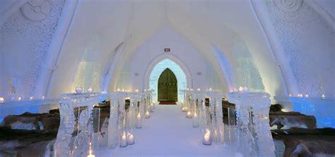 hotel de glace canada 6 places to embrace canadian winter 183 kenton de jong travel