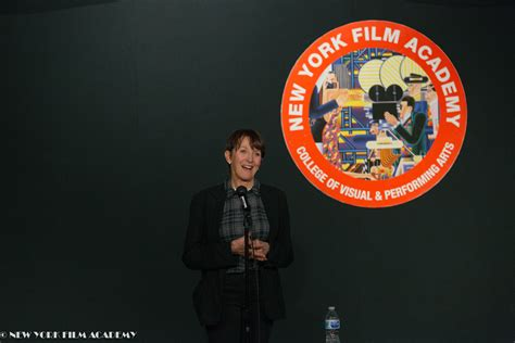 new york film academy guest speakers guest speakers archives new york film academy blog