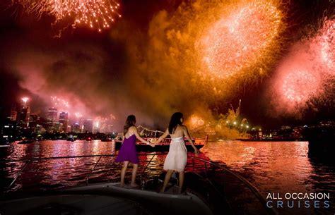 new year exhibition sydney nye heritage cruise to sydney fireworks canberra