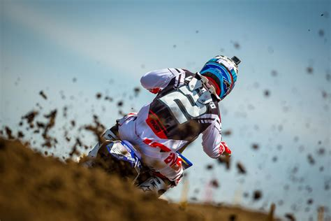 ama motocross results live 125 all hangtown results motocross racer x
