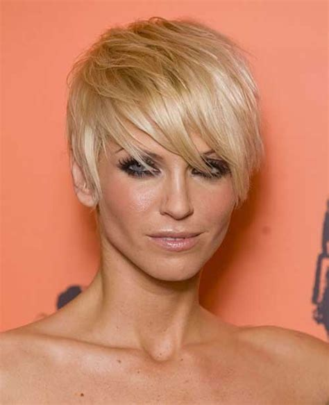 celebrity hairstyles short hairstyle guide 2016 celebrity short hair pics short hairstyles