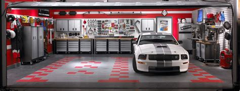 garage make garage design helps in giving a genial look to your home carehomedecor