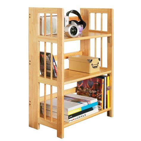 scaffali arredo scaffali in legno calore e praticit 224 nell arredo