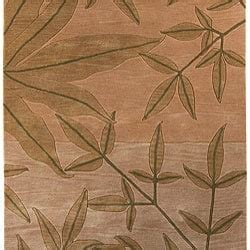 thomasville rugs 10x14 tufted tuscan villa collection thomasville wool rug 8 x 11 overstock shopping