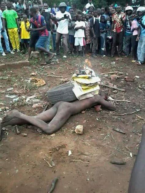 death men in nigeria nigerian business man killed in togo curruption reporters
