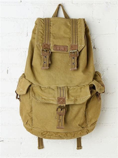 bed stu backpack 17 best images about wish list on pinterest posts beach bag essentials and free