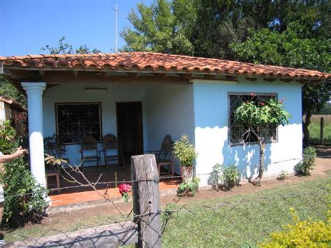 What Is House About Faq Peace Corps Paraguay Cuerpo De Paz Paraguay