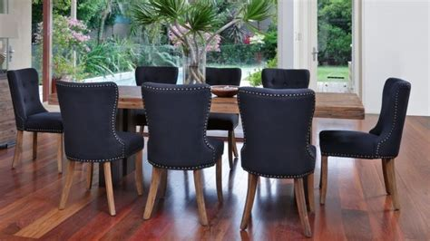 jackson piece dining setting dining furniture harvey norman australia dining tables pinterest dining dining furniture dining room