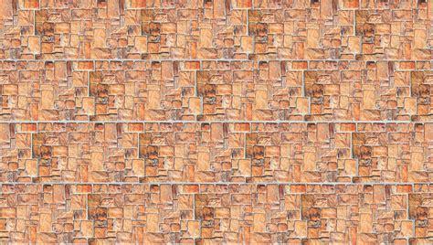 natural stone     pvc tile antique ceilings glue  ceiling tiles  drop