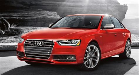 all car manuals free 2013 audi s4 electronic toll collection 2014 audi s4 review top speed
