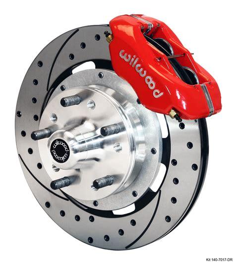 Disc Brake Front wilwood brakes wilwood brake parts performanceonline