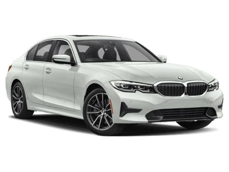 bmw  series  sale wilmington nc