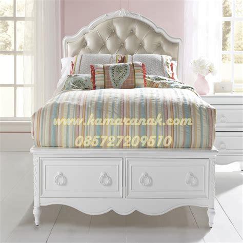 Kasur Laci Minimalis harga tempat tidur klasik minimalis tempat tidur anak ranjang tingkat minimalis set kamar bayi