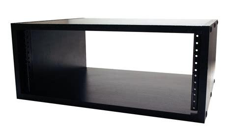 gator gr studio 4u 4u studio 4u studio rack cabinet