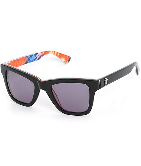 Sunglasses Polarized Knockaround Pepsi calcutta polarized new wave sunglasses www panaust au