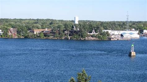 sam s boat locations bonnie castle from uncle sam s boat tour picture of