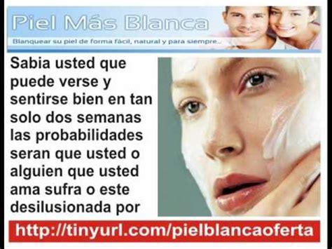 tratamientos tratamientos para las manchas remedios para aclarar la piel quitar manchas de la piel