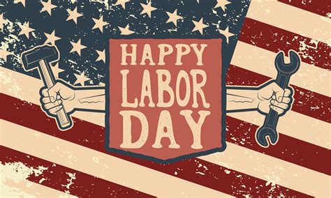 Happy Labor Day by What To Expect From 2017 Labor Day Sales