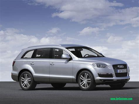 Audi Screensaver by Audi A4 Screensaver Goo