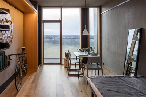 u home interior design reviews student housing c f m 248 ller archdaily