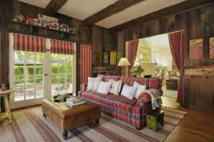 country home interior ideas modern farmhouse decorating style home staging