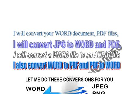 convert pdf to word cloud convert pdf to word by emmytech