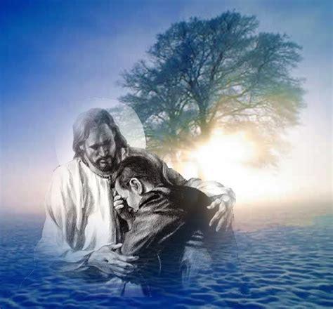 imagenes de jesus cool oraci 243 n para el martes sagrado coraz 243 n de jes 250 s y de mar 237 a