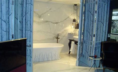 harrods bathroom harrods bathroom 28 images stately manor in harrods