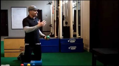 exercises to increase swing speed exercise to increase your golf swing speed youtube