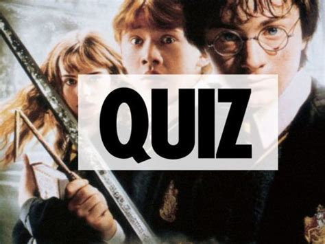 harry potter test which house are you which harry potter character are you playbuzz