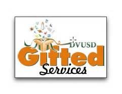 deer valley unified school district homepage