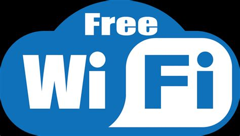 Wifi Gratis chios hotels in chios welcome in chios hotels voulamandis house relax and enjoy