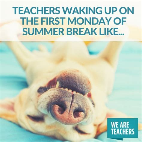 Last Day Of Summer Meme - 25 best ideas about last day quotes on pinterest nice