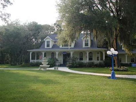 palmer home bed and breakfast palmer house bed and breakfast lithia fl updated 2016